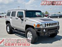 Exterior Color: boulder gray, Body: SUV, Engine: 3.5L