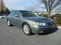 ** Accident-Free CarFax **. LOCAL NEW CAR TRADE, 3.8 L