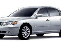 Options:  Traction Control Front Wheel Drive Stability