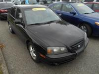 -LRB-314-RRB-287-5899 ext. 452. Look at this 2006