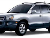 Options:  Traction Control|Front Wheel Drive|Tires -
