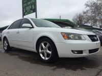 CASH SPECIAL - Runs and Drives Good with LOW MILES and
