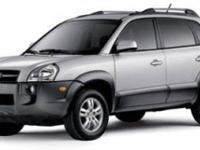 Scores 26 Highway MPG and 20 City MPG! Carfax One-Owner