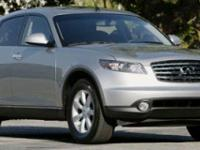 4D Sport Utility, 3.5L V6 DOHC, 5-Speed Automatic with