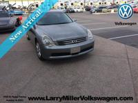 -New Arrival- Leather Seats, Heated Front Seats, All