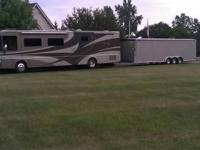 2006 Winnebago Make: ITASCA MERIDIAN, Design: IKP39K,