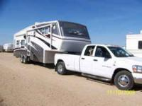 Description Full Financing Available!! 2006 Jayco