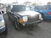 Clean CarFax, 1 owner vehicle, Back up Sensors, Leather