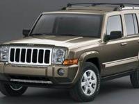 Options:  Parking Sensors Rear|Abs Brakes (4-Wheel)|Air