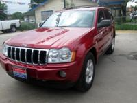 www.urquietaautosales.com !!!IF IT DOSEN'T SAY URQUIETA
