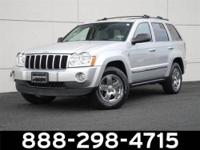 2006 Jeep Grand Cherokee Our Location is: AutoNation