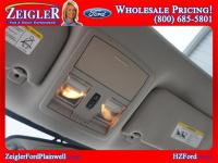 POWER MOONROOF - HEATED LEATHER - 4X4 - LIMITED EDITION