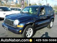 traction control, abs (4-wheel), air conditioning,