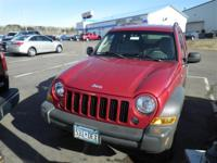 4 Wheel Drive!!!4X4!!!4WD!!! CARFAX 1 owner and buyback
