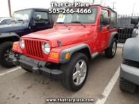 Drivetrain: 4WD Engine: Exterior Color: Red Interior