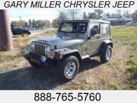 Options Included: Alloy Wheels, Tilt Steering Wheel,