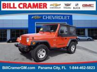 Options:  Four Wheel Drive| Tires - Front All-Terrain|