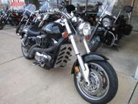 Bikes Cruiser 1298 PSN. the Vulcan 1600 Mean Streaks 1