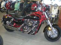 Make: Kawasaki Mileage: 5,889 Mi Year: 2006 Condition:
