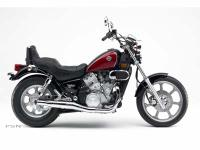 Motorcycles Cruiser 4125 PSN . Plus the easy-shifting
