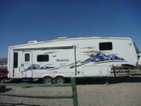 SnowSledding...Camping...headed for Arizona ???...