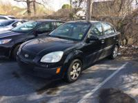 Excellent Condition. EPA 35 MPG Hwy/32 MPG City!,