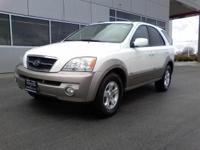 Options Included: Full-Size Spare Tire, 4-Wheel Drive,