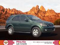 A new way of buying a vehicle, the Pitre way! One of