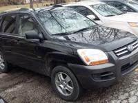 Just Reduced! CLEAN CARFAX, 4X4, AIR CONDITIONING,