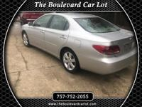 Visit The Boulevard Car Lot online at  to see more