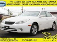 Exterior Color: crystal white, Body: Sedan, Engine: V6