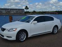 Q-Certified ( 1 month/1,000 miles limited warranty ),