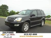 New Inventory** Less than 77k Miles! Move quickly!!!