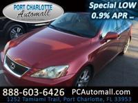 Options:  17 X 8 10-Spoke Aluminum Alloy Wheels|Front