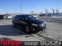 Exterior Color: black onyx, Body: Sedan, Engine: 3.5L