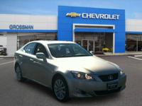 ALL WHEEL DRIVE, CLEAN CARFAX, HEATED LEATHER SEATS,