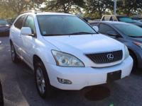 **CLEAN CARFAX**, **LEATHER**, and **LOCAL TRADE**. 4D