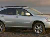 Options:  All Wheel Drive| Tires - Front Performance|