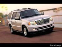 Options:  Parking Sensors|Rear|Abs Brakes (4-Wheel)|Air