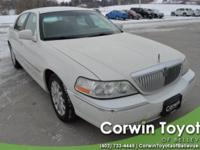 New Price! Clean CARFAX. 4 Speakers, ABS brakes,