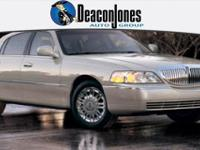 CLICK NOW!======KEY FEATURES INCLUDE: Leather Seats, CD