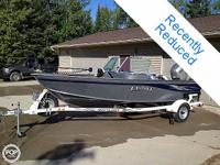 Instead of purchasing just an entry-level boat, see and