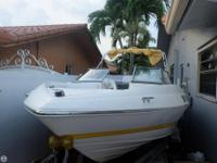 - Stock #75938 - Mariah 19 SX Bowrider is a great all