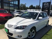ONE OWNER PERFECT CARFAX!! ENTRY,ABS,POWER WINDOWS AND