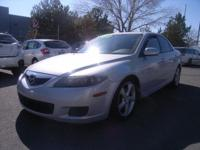 Grand Sport s trim. Hot Natural leather Seats,