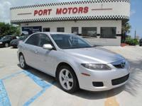 Options Included: Power Rear Window, Power Door Locks,