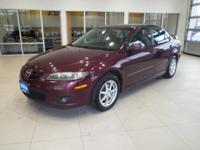 Mazda6+Grand+Sport+s+trim.+PRICE+DROP+FROM+%245%2C999%2
