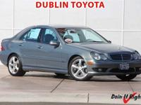 Dublin Toyota is pleased to offer this 2006