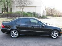 2000 Mercedes Benz C Class C230 Kompressor For Sale In Nashville