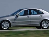 Body Style: Sedan Engine: Exterior Color: Alabaster